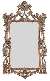 Brutus Tile Cutter Home Depot by 1970 Best Mirror Frames Sunburst Starburst Images On Pinterest