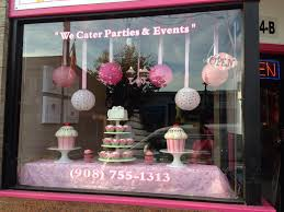 Christmas Tree Shop North Dartmouth Massachusetts by Best 25 Bakery Window Display Ideas On Pinterest Diy Bakery