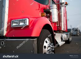 Bright Red Big Rig Classic American Stock Photo (Edit Now ... Chevrolet Gmc Truck Parts And Accsories 2003 Catalog Classic American Classics For Sale On Autotrader Ford T Shirt Licensed Genuine Parts Hot Rod Pick Up Speedie Auto Salvage Junkyard Junk Car Parts Auto And Truck Home Farm Fresh Garage Ltd Truck Shop Rat Rods Of America Network Trucks 54freshcom 54fresh 19472008 Chevy Accsories Black Stylish Big Rig Semi Running On Road Stock Image City Chrome 20 Universal Kenworth Peterbilt 379
