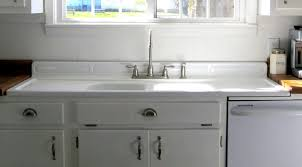 sink farm sinks at home depot favored farm sink cabinet home