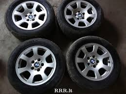R16 Alloy Rim(s) BMW, 5 (E60, E61) RAG13679 Oem Original 20 Rolls Royce Ghost Factory Wheels Rims Tires Chevy Trucks Rims Sale Find The Classic Of Your Dreams Www Sold 2017 Trd Pro Tacoma Wheelstires World New And Tsw Nitto Wheels Tires Sidewalls Roadtravelernet 2018 Ck156 Silverado Gmc Sierra 38 Similar Items Stock Rimstires For Sale Dodge Ram Srt10 Forum Viper Truck 2016 Ford F150 Xlt Fox Coilovers Youtube Custom Wheels Tires What Is Largest Size Tire That Can Fit On Stock 18 Inch This 2500hd On 46inch Hates Life The Drive Bmw X5 21 Tpms E70