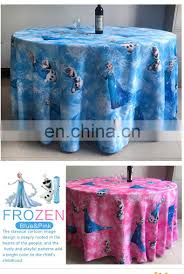 Lovely Children Cartoon Pattern Doraemon Baby Birthday Party ... Amazoncom Lovwy Polyester Stretch Spandex Slipcover Chair Decorative Covers Efavormart 10pcs Silky Satin Universal Fits All Us 464 Cover Ding Seat For Wedding Party Decoration Removable Elastic Slipcover24in 20 Pc Ivory Folding Reception Homdox 100pcs White Spandexlycra Metal Plastic For Banquet 100pcs Polyester Spandex Whosale Fitted Cocktail Table Tablecloth Buy Tablecocktail Covertable Buybowie 4 Pcs Washable Slipcovers High Chairs Protective Print Cushion Decor 1pcs Hot Item Supplies Lycra Event Xymbc02