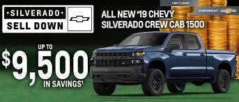 100 Madison Truck Sales Ballweg Chevrolet Buick Car Dealer In Sauk City Near WI