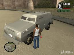 FBI Truck Civil Paintable By Vexillum For GTA San Andreas Fbi Truck Grand Theft Auto San Andreas Shannon In The Fbi Truck This Is Who I Really Am The Is Seemingly Working Against Trump Stonewalling Congress On Tsa Report Warns Against Ramming Attacks By Terrorists Cool Militia Pinterest Military Vehicles Vehicles Moc Cars Lego Stuff And Offers 100k Reward For Killers In Fatal Armored Car Robbery Armored Swat Cia Fbipolice Ambulance Steam Community Screenshot Truck Unused Gta Sa Civil No Paintable For At Ucla Campus Shooting June 1 2016 Clip 82087467 Okosh Alpha Wikipedia