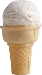 Download Ice Cream Png Image HQ PNG Image   FreePNGImg Ice Cream Edible Joy Mister Stock Photos Images Alamy I Scream You Thoughtful Pinch Day 5 Eddie Murphys Haunted Mansion Open Mic Cream Truck Repair Car Garage Service Youtube 8 Murphy Standup Jokes That Prove Hes The Greatest Cherries Mcer Island Farmers Market Delirious Grant Pfost Medium Sumrtime Right Brain Cfessions Download Chocolate Png Image Hq Png Freepngimg