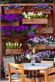50 Vertical Garden Ideas That Will Change The Way You Think About ... Dons Tips Vertical Gardens Burkes Backyard Depiction Of Best Indoor Plant From Home And Garden Diyvertical Gardening Ideas Herb Planter The Green Head Vertical Gardening Auntie Dogmas Spot Plants Apartment Therapy Rainforest Make A Cheap Suet Cedar Discovery Ezgro Hydroponic Container Kits Inhabitat Design Innovation Amazoncom Vegetable Tower Outdoor