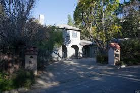 100 Sleepy Hollow House 101 Dr San Anselmo CA 94960 5 Beds4 Baths
