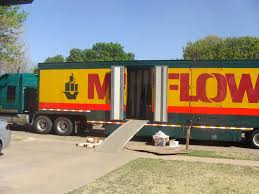 Mayflower Moving Van, Cheap Moving Trucks | Trucks Accessories And ...
