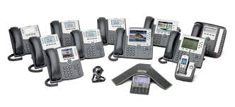 Atcom Prepares For The Release Of The Rainbow Series Ip Phones ... Pbx Voip Snom 821 Headset Cnection Handsfree Colour Light Grey Snom 710 Entry Level Ip Phone Provu Communications Telfono D345 Youtube Premiertech Phones Phone Warehouse D3xx Series Technology C520 Conference M9r Dect With Base Station On Csmobiles Alloy Computer Products Australia Snom300uc Wj England Snom Pa1 Public Announcement System For Ocs Sip First Guide On How To Manually Provision Your 3cx