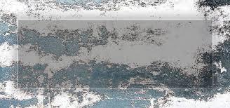 emser tile capital flooring and design zyouhoukan