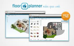 floorplanner chrome web store