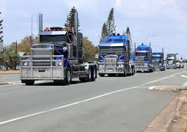 100 Big Truck Wrecks Kansas Missouri Semi Crash Attorney