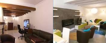 decoration maison a vendre déco appartement m6