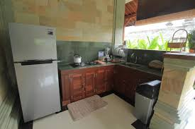 Blanco Sink Grid 220 993 by Vacation Home Pondok Aget Untung Ubud Indonesia Booking Com