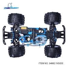 100 Gas Powered Rc Monster Trucks HSP RACING RC CAR SAVAGERY OR NOKIER 94862 18 SCALE NITRO POWER 4WD