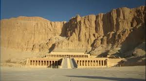 100 In The Valley Of The Kings West Bank Luxor