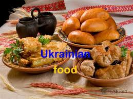 national cuisine of презентация на тему food food is one of the