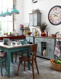 cuisine vintage cuisine rtro fabulous cuisine brillant retro savenay dtail with