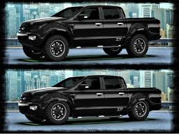 Ford Ranger Black Edition (From £26,945 Exc. VAT) - Suspension At ... 1949 Ford F1 Pickup Picture Car Locator Auto Home Facebook 2010 F150 Price Photos Reviews Features 2011 Photo Gallery Autoblog How To Recharge Air Cditioning Fordtrucks Palmetto Truck Sales New Used Dealer Miami Fl Larry H Miller Provo Dealership In Ut Paper Premier Near Jacksonville Cars For Sale Commercial Trucks Find The Best Chassis Bed Amazing Design To Buy Or Lease Suvs Sedans Carlise Pa