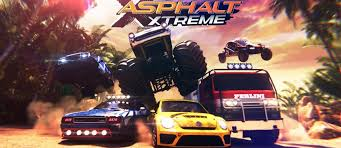 15+ Game Balapan Terbaik Di Android, Nyesel Kalau Nggak Instal ... 100 Monster Truck Racing Video Game Hill Climb For Android Download Formula Playstation Psx Isos Downloads The Iso Zone Army Trucker Parking Simulator Realistic 3d Military Lvo Fh 540 Ocean Race V21 Fs17 Farming 17 Mod Fs Racing Games Of 2016 Team Vvv Best Up Androgaming Super Trucks Playstation 2 2002 Mobygames Lovely Big Games Free Online 7th And Pattison Apps On Google Play In 2017