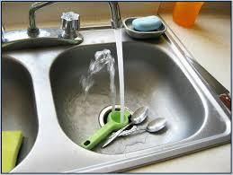 homemade drano for bathroom sink thedancingparent com
