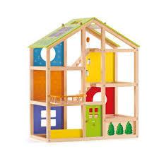 Hape Kitchen Set Nz by All Toys Hape Toys