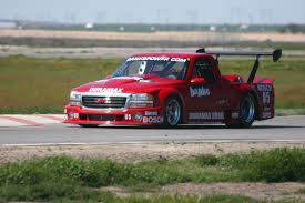 Banks Sidewinder GMC Sierra | Banks Power Telephone Truck Build 72 Gmc Performancetrucksnet Forums My New Need Help With Ideas 2001 Sierra 1500 Page 24 Partner Builds Archives Cognito Motsports Gallery News 2018 Denali 2500hd 2015 2500 Diesel Full Custom Build Automotive Midnight Torque Before Stock Hd 2019 Lightduty Pickup Model Overview Truckon Offroad After Pavement Ends All Terrain Questions Horsepower Cargurus Project Trucks Realtruckcom Desert Fox Is A Reboot 40 Years In The Making Classiccars