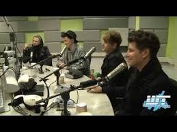 Hotel Ceiling Rixton Meaning by Hotel Ceiling Rixton Mp3 100 Images 64 Best Rixton Boy Band