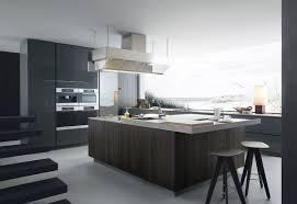 cuisiniste haut de gamme artrex la nouvelle cuisine haut de gamme de varenna inspiration