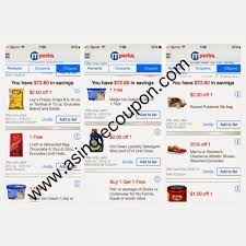 Mperks Coupon Codes 2018 : Uk Magazine Freebies October 2018 Amazon Promo Codes Updated Daily Amazoncom Rxbar Eb Games Promo Code January 2019 Homeaway Renewal Rxbar Protein Bars Are Just 082 Each At Kroger Reg Price Rxbar Coupon Hp Printer Paper Printable 12pack 2 Whole Food Various Flavors Chevron Oil Change Lancaster Ca Namenda Coupons Harris Fantasy Football Podcast 5 Discount Code And Referrals 20 Percent Overstock Woodrings Floral Save Up To On Lrabar Rxbars Courtesy Of