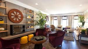 Formal Living Room Furniture Layout by Living Room Awesome Living Room Sofa Design Ideas Fantastic