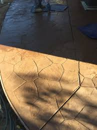 Arizona Tile Granite Anaheim by Artificial Grass Liquidators Best Turf Lowest Cost 800 393 5869