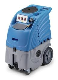 Cleaning Machine: 25 Fabulous Used Commercial Cleaning Equipment.