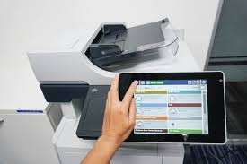 The Best Online Fax Services Of 2018 | Business.com The Trouble With Faxing Over Voip Efax Cporate 1 Atie In Hk New It Business Model Japan 2002 November 30 Fax Voip Windows Service Provider T38 And Audio Sip H Decommissioning Your Pstn Take Your Machine Along Audiocodes Email 2 Amazoncom Obi200 1port Phone Adapter With Google Voice Faxback Press Release To Exhibit At Enterprise Connect Virtual Voip Linksys Pap2na Analog Telephone Small Singapore Hypercom