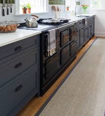 Quaker Maid Kitchen Cabinets Leesport Pa by Kitchen Lighting Design Software Cabinet Decorating Ideas With