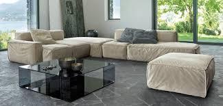 comment faire un canapé en comment faire un canapé en stuffwecollect com maison fr