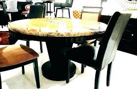 Full Size Of E Top Table And Chairs Dining Room Tables With Tops Kitchen Set 4
