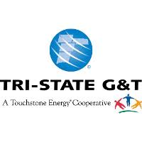 Tri State Generation And Transmission Employee Benefits Perks