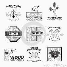 Amazing Forbidden Symbol In Wood 3d Stock Photo Fambros 3951353
