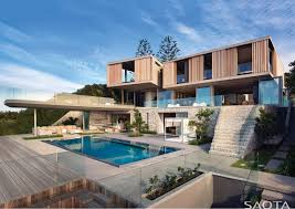 100 Stefan Antoni Architects Victoria 73 House SAOTA