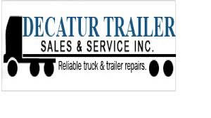 Decatur Trailer Sales & Service Inc | Truck Trailers | Decatur, IL ... New 2018 Ram 2500 For Sale Decatur Tx Used Fire Trucks For Firebott Alabama Klement Chrysler Dodge Jeep Ram Heavy Duty Truck Sales Used Big Truck Sales Truck Inventory Chevrolet Silverado Review Chevy Il Vandergriff Acura Arlington Tx Best Of James Wood Motors In Premium Transforms Your Straight Business Into The 2016 Is Your Buick