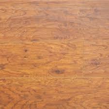 Where Is Eternity Laminate Flooring Made by Hardwood Flooring Mississauga Toronto U0026 Brampton Laminate