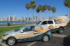 Locksmith San Diego CA How To Open Your Car Door Without A Key 6 Easy Ways Get In When Grrr I Just Locked My Keys Little 2006 Kia K2700 Diesel Cadian Towing Ottawa Call 6135190312 Locked Out Of Locking Kids In Linkedlifescom Julian Locksmith Busy Bees Locks Keys 92036 Home Arc Service Locksmiths 20 Gateswood Dr St San Diego Ca Get Your Out Of Ford F250 Youtube Bmw 325i Cartrunk