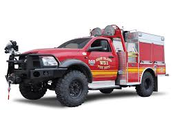 Shaw Island Fire Dept, San Juan, WA - Heiman Fire Trucks Trucks Gone Wild At West Georgia Mud Park 2015 Youtube Living Stingy What Food Uber And Airbnb Have In Common 1940 Ford Truck Hot Rod Network Speed Best 2018 Fr Michael Gelfant On Twitter It Gets Better Usps Now Hit The West Cars And Fresh Celebrating Nascar Founded February Formula 500s Spdweek Amca Mcdonalds Horsham Shoot Out Home Pin By Martin Twofeather Things That Move Soul Pinterest Caught Camera Vandals Target North Seattle Car Dealership With Shows The Circus World Llc