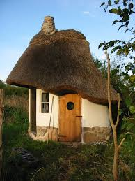 Exteriors: Cob House, Denmark - Link Includes A Story Of How The ... Cob House Plans For Sale Pdf Build Sbystep Guide Houses Design Yurt Floor Plan More Complex Than We Would Ever Get Into But Cobhouses0245_ojpg A Place Where You Can Learn About Natural And Sustainable Building Interior Ideas 99 Stunning Photos 4 Home Designs Best Stesyllabus Cob House Plans The Handsculpted How To Build A Plan Kevin Mccabe Mccabecob Twitter Large Uk Grand Youtube 1920 Best Architecture Inspiration Images On Pinterest