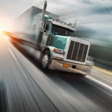 100 Crst Trucking School Locations CRST Google