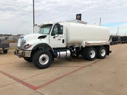Water Truck For Sale - EquipmentTrader.com Enterprise Car Sales Used Cars Trucks Suvs Dealers In Old Fashioned Truck Trader Auctions Collection Classic Ideas 2018 Kenworth T880 Tulsa Ok 5000987218 Cmialucktradercom Machinery Street Sweeper For Sale Equipmenttradercom 1967 Chevrolet Ck For Sale Near Oklahoma 74114 Bruckner Opens Fullservice Location Home Equipment Bobcat Caterpillar John 2019 T680 5001790619 1970 National Sea Breeze M1331 Travel Trailer Rvs Rvtradercom
