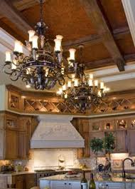 tuscan 24 wide bronze finish ceiling medallion ceiling