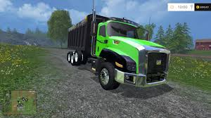 CAT DUMPTRUCK IDK TRUCK - Farming Simulator 2015 / 15 Mod Kids Can Operate Their Own Dump Truck With Cat Cstruction Rc Biggest Dumptruck In The World Caterpillar 797 Youtube Rear 777 Lee Collings Flickr Cat 725a Mod For Farming Simulator 2015 15 Fs Ls Toy State Industrial Yellow 36771 1995 Sold 150 Scale Diecast Cstruction Models Danger Heavy Plant Crossing Sign Dump Truck Beyond Stock Caterpillar Dump Truck D400e Bahjat Ghala Trading Llc 74504 Articulated Adt Price 639679 775f H314 Rigid Trucks Equipment Dw10 This Is One Used 740 Articulated Year 2009