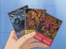 Yami Marik Deck Battle City by Battle City Yu Gi Oh Fandom Powered By Wikia